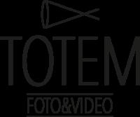 Totem Foto & Video